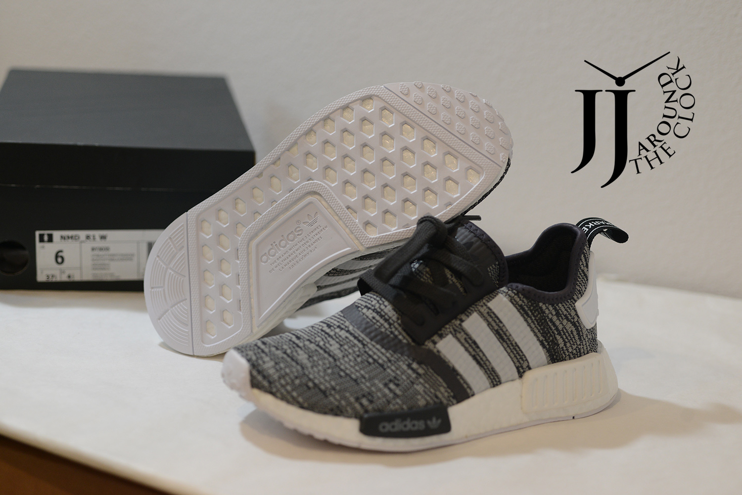 3dfb8c46d10cd coupon adidas nmd r1 midnight grey c5c9a d2002  shopping adidas nmd r1  primeknit in core black solid grey up for sale 2ea50 a4582