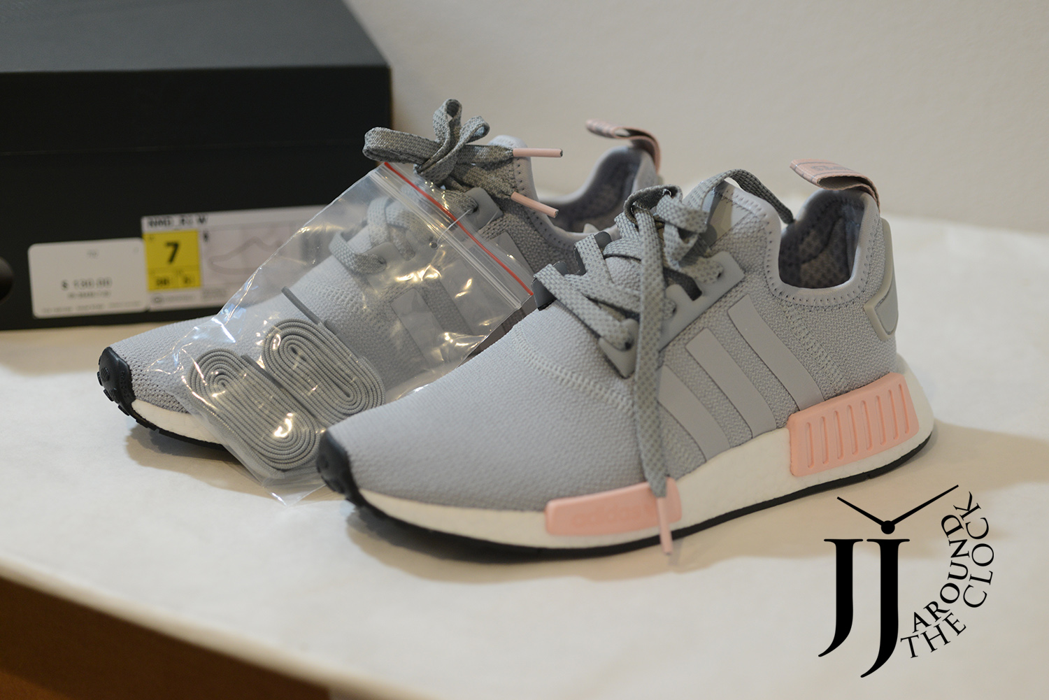 adidas nmd r1 men grey adidas nmd womens r1 grey